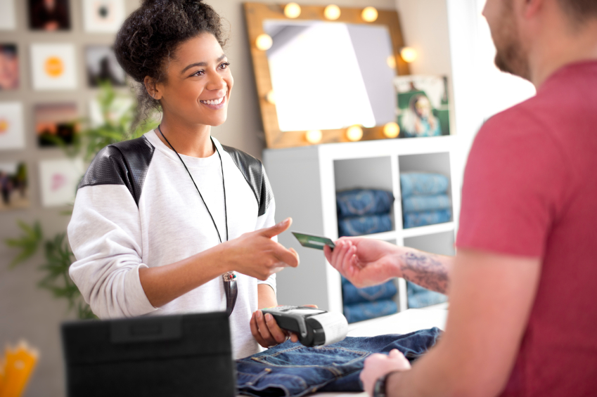 Fair Credit vs. Good Credit: What's the Difference?