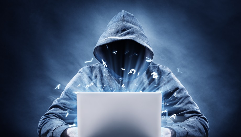 Should I worry about my credit if my email is hacked?