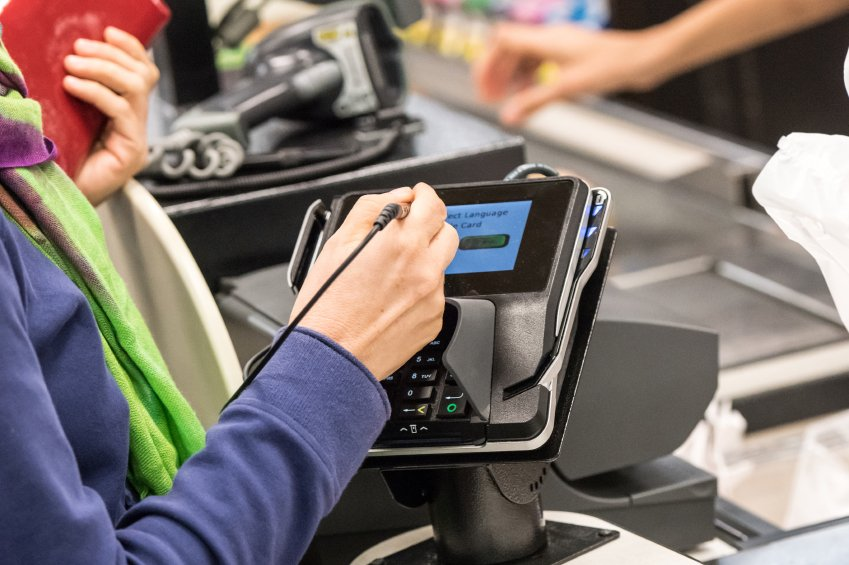 Three Reasons You Might Want to Avoid Applying for Store Credit Cards
