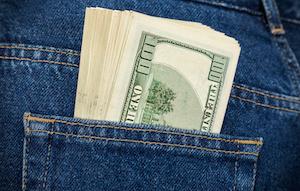 BankAmericard Cash Rewards credit card review