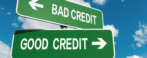 Bad Credit Credit Card vs. Debit CBad Credit Credit Card vs. Debit Card: Which Is Better?ard: Which Is Better?