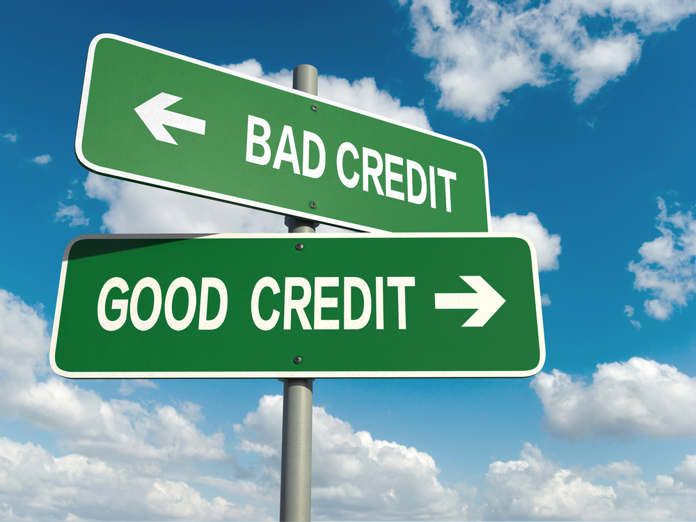 Credit Cards For Bad Credit >> Hsbc Credit Cards For Bad Credit Gone But Other Options Remain