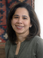 MFI Harsha Rodrigues
