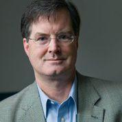 MFI Todd Watkins
