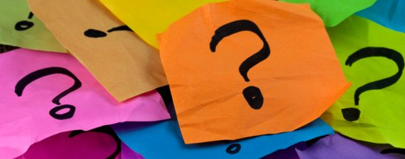 5 questions to ask your credit card company 2015