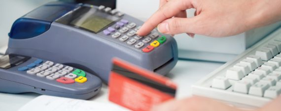 3 ways your small business can save on credit card processing fees nerdwallet - Credit Card Fees For Businesses