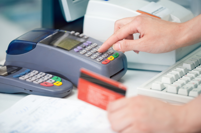 3 Ways Your Small Business Can Save On Credit Card Processing Fees Nerdwallet