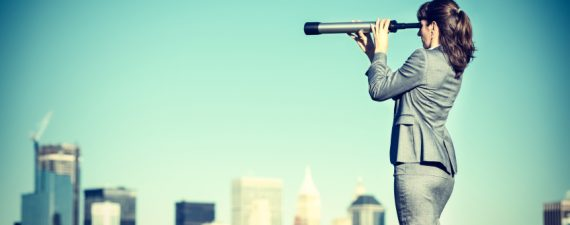 Best Cities for Job Seekers in 2015