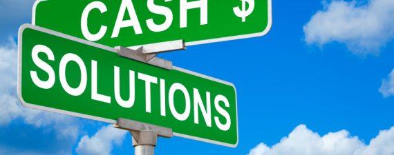 Refinance Car Loan Fair Credit