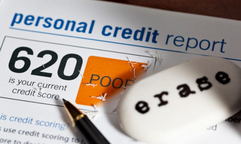 Can I Apply for Credit Cards if I Have Bad Credit?