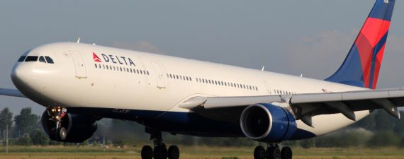 Delta SkyMiles 2015: What to Expect
