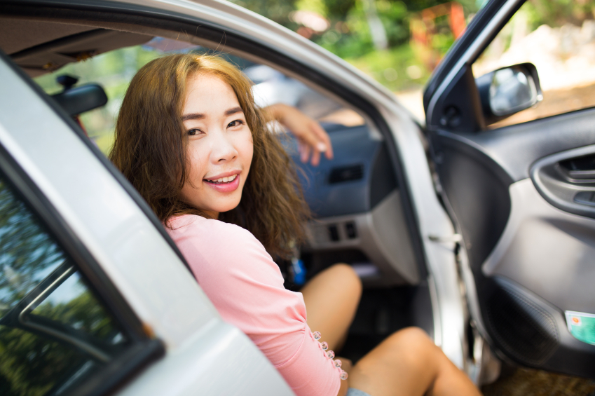 Car loan approval odds calculator