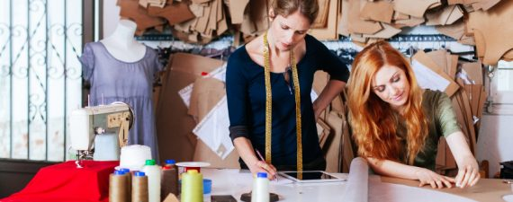 5 Challenges Facing Small Businesses in 2015
