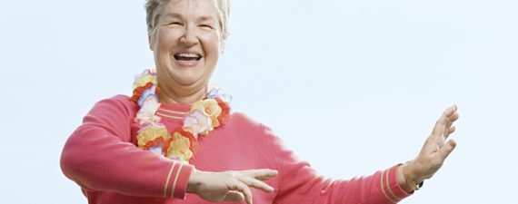 Best Credit Card Offers for Retirees