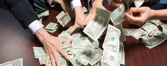 Kickstarter vs. Indigogo vs. Kiva Zip: Which is Best for Small Business Fundraising?