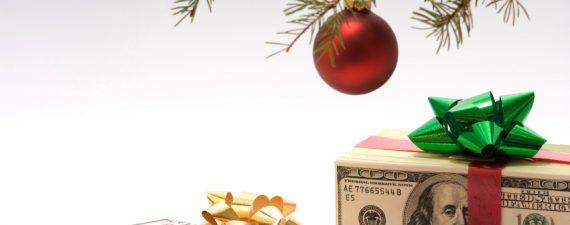 useful accounts - Christmas Club Accounts