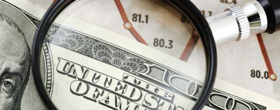 NerdWallet Tax Quiz