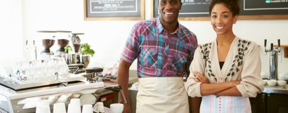 Best Places for Black-Owned Businesses