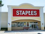 Staples, Lendio to Offer Small Business Loans