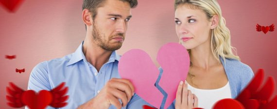 4 Ways to Protect Your Credit During and After a Divorce