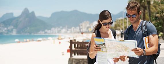 barclaycard-arrival-plus-capital-one-venture-travel
