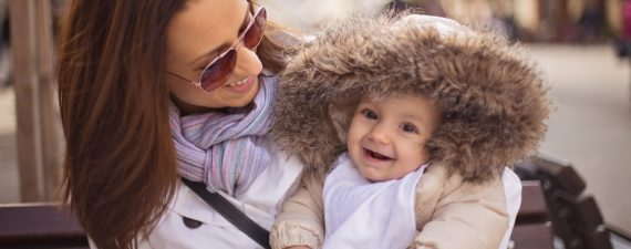Best Credit Card Offers for New Parents