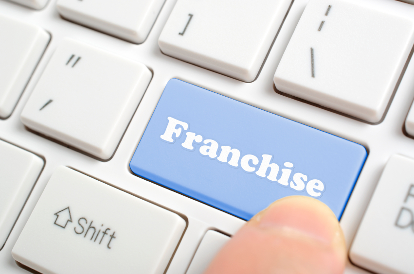 Guide to a Franchise Disclosure Document