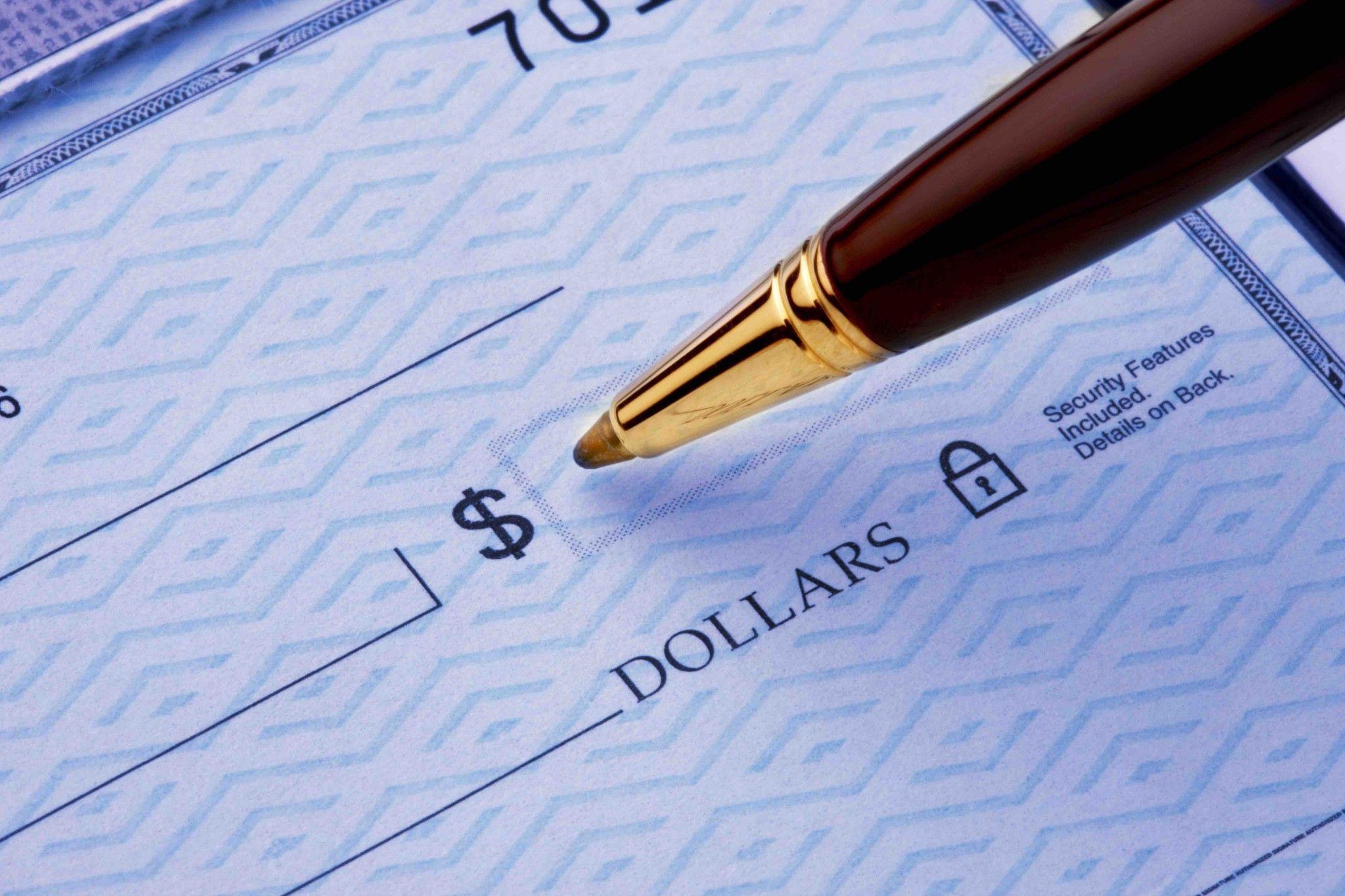 Self liquidating loan real estate