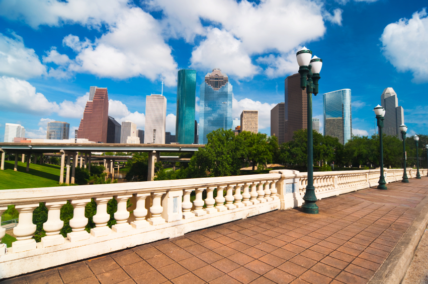 comparing houston s top neighborhoods nerdwallet