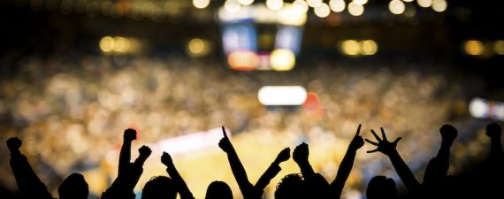 2015 NBA Playoff Ticket Prices