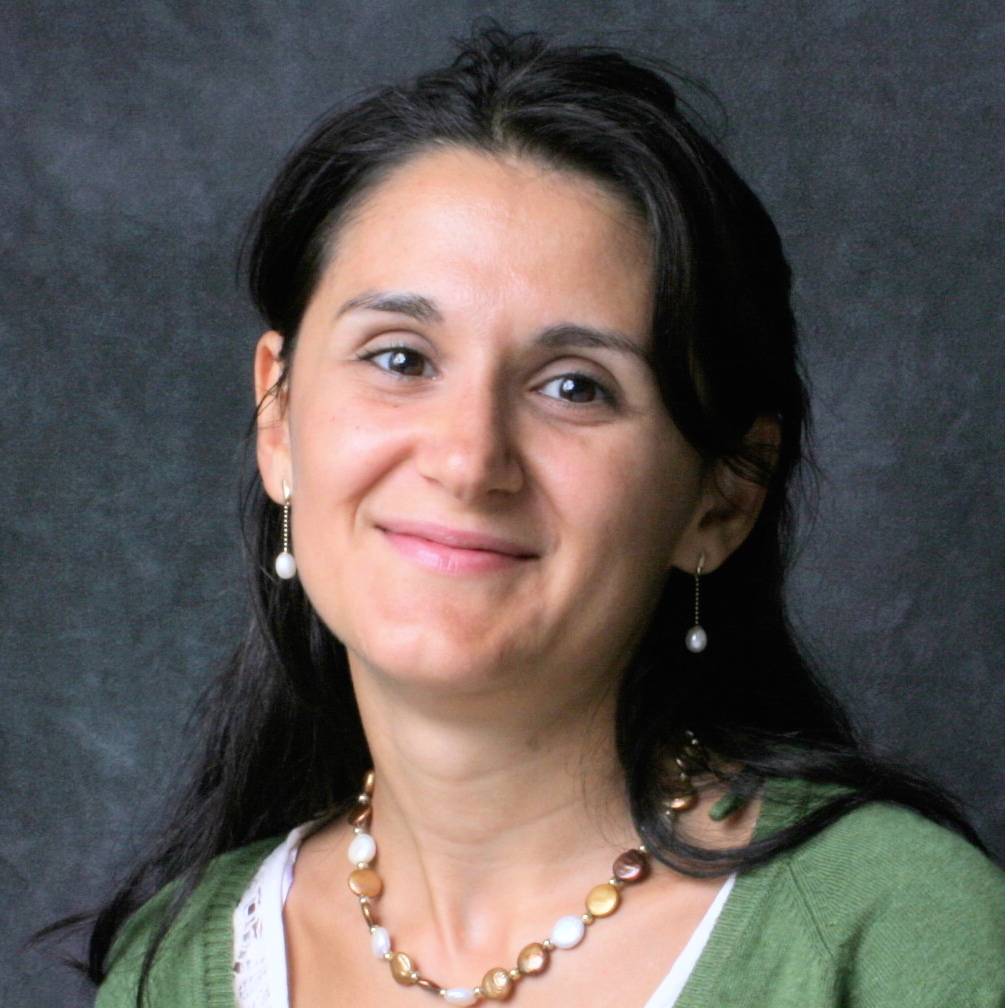 Adina Ardelan