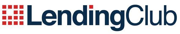 LendingClub_logo