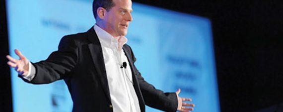 Gene Marks Marks Group SMBs cloud computing