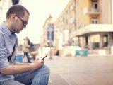 Google Debuts 'Project Fi' Wireless Service