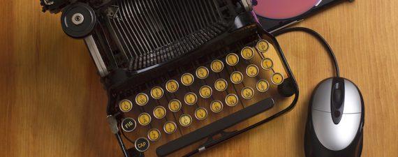 antiques-shop-new-tech-story