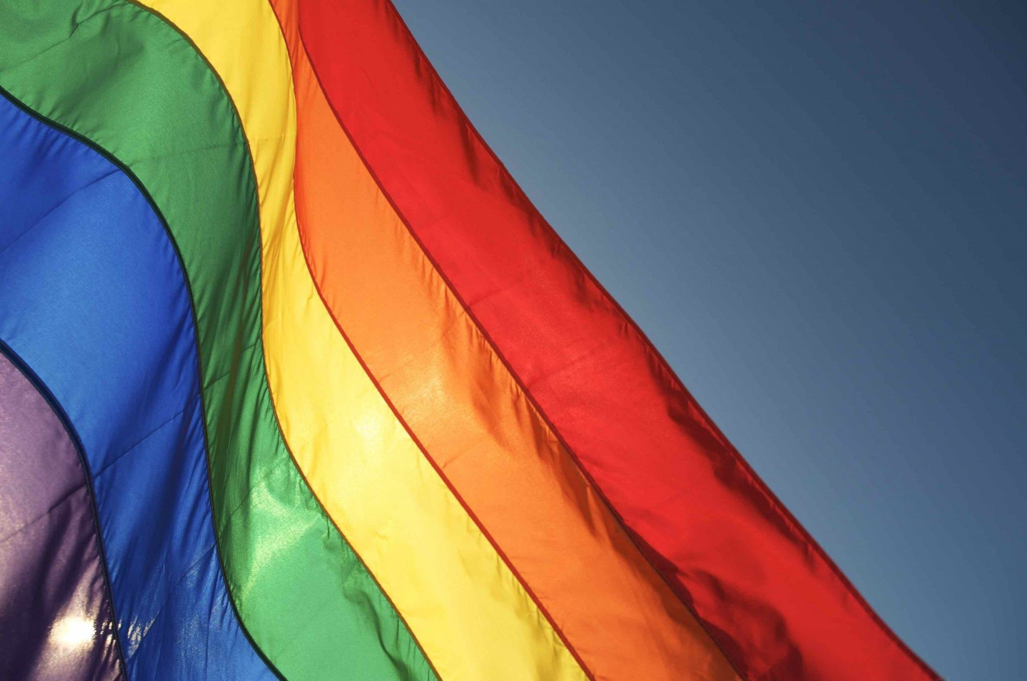 Benefits of Joining an LGBT Chamber of Commerce
