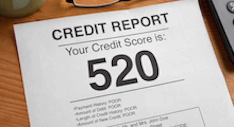 best-credit-cards-for-bad-credit