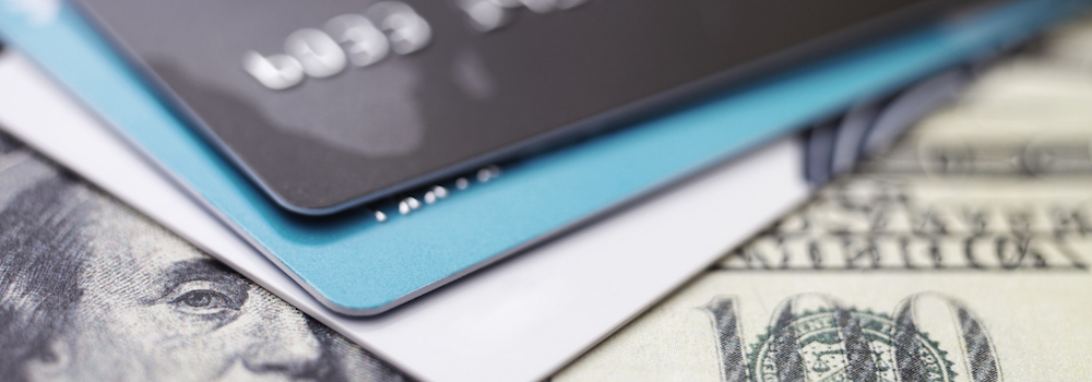Best Credit Cards for Managing Debt