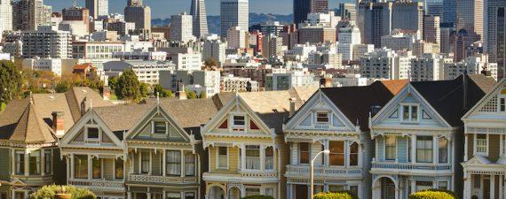 Great Housing Websites Living In San Francisco