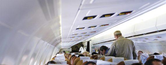 airline credit card vs. travel credit card