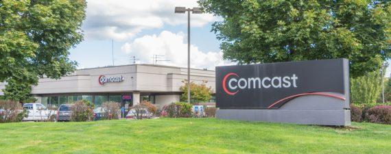 comcast time warner cable merger dead