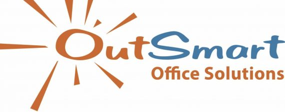 Small Business Success Story: OutSmart Office Solutions & LGBT Certification