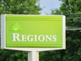 Regions Bank Fined $7.5 Million for Illegal Overdraft Fees