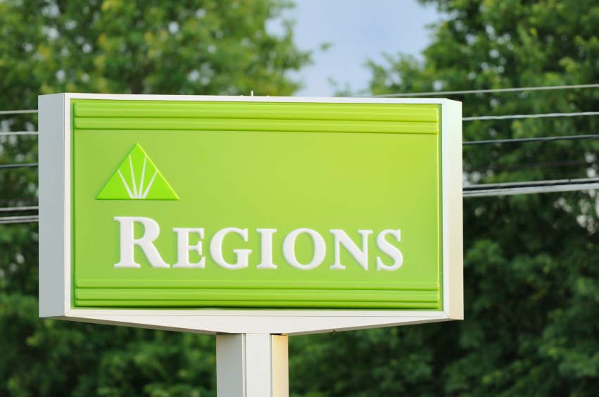 Regions bank fined 75 million for illegal overdraft fees nerdwallet reheart Choice Image