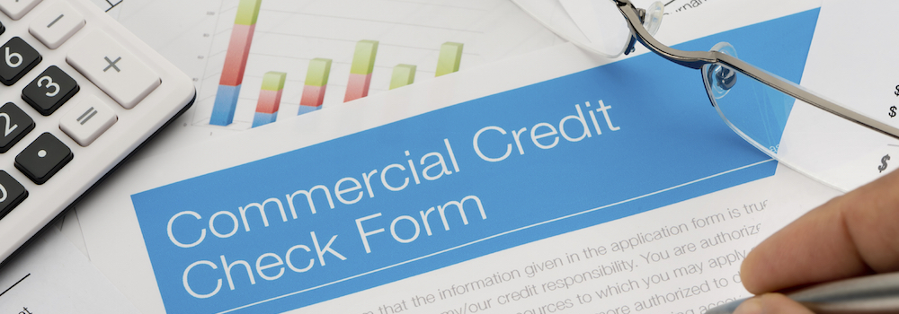 small business credit 101
