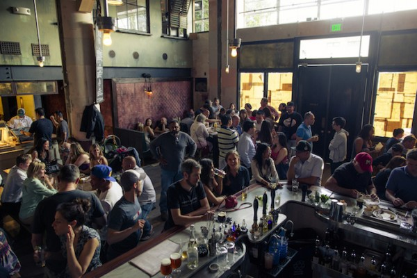 small-business-success-story-magnolia-brewing-raises-150000-bolstr-story-4