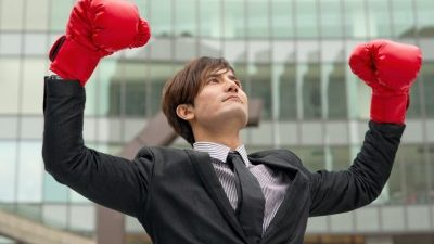 How to Negotiate Your Salary Like a Champ - NerdWallet