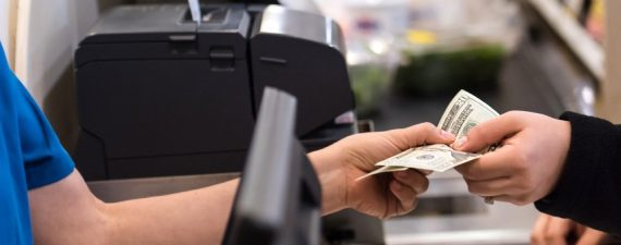 3 Times You Shouldn't Use a Credit Card