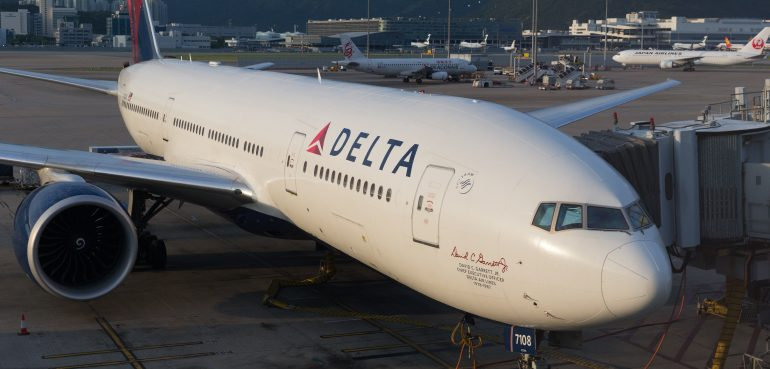 Delta Air Lines SkyMiles Program: The Complete Guide