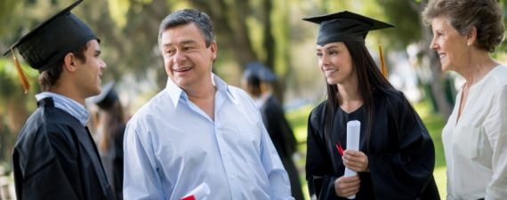 What to Do With Excess 529 Plan College Funds
